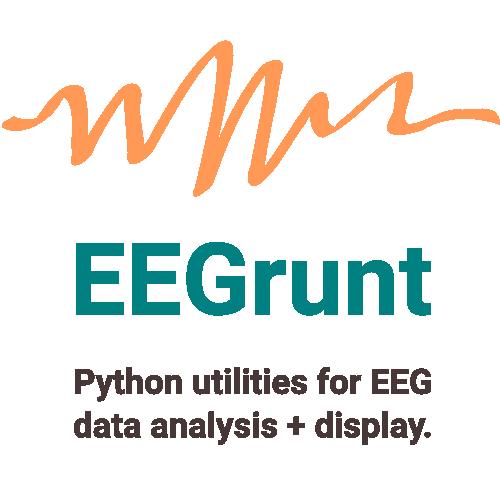 EEGrunt image