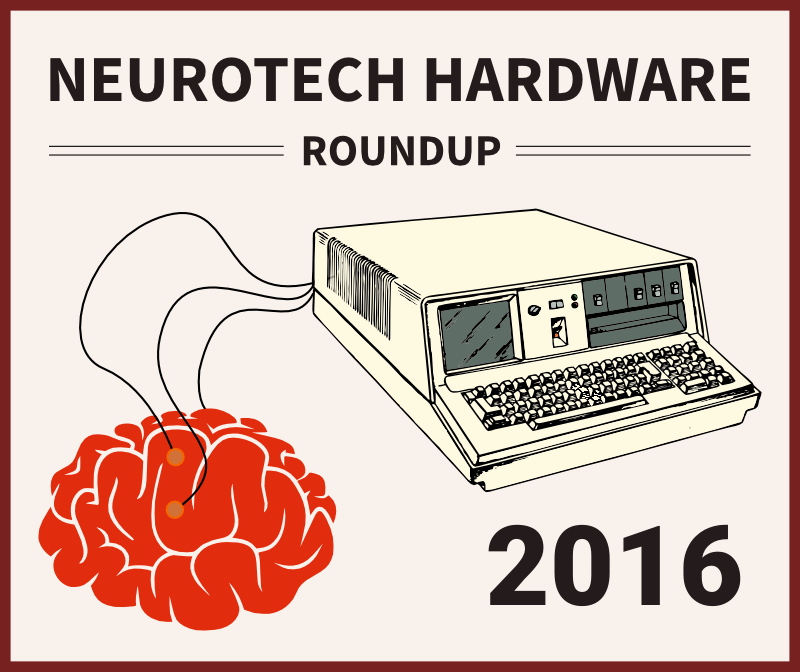 Neurotech Hardware Roundup Cartoon