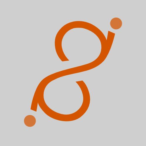 Curiositry's profile image
