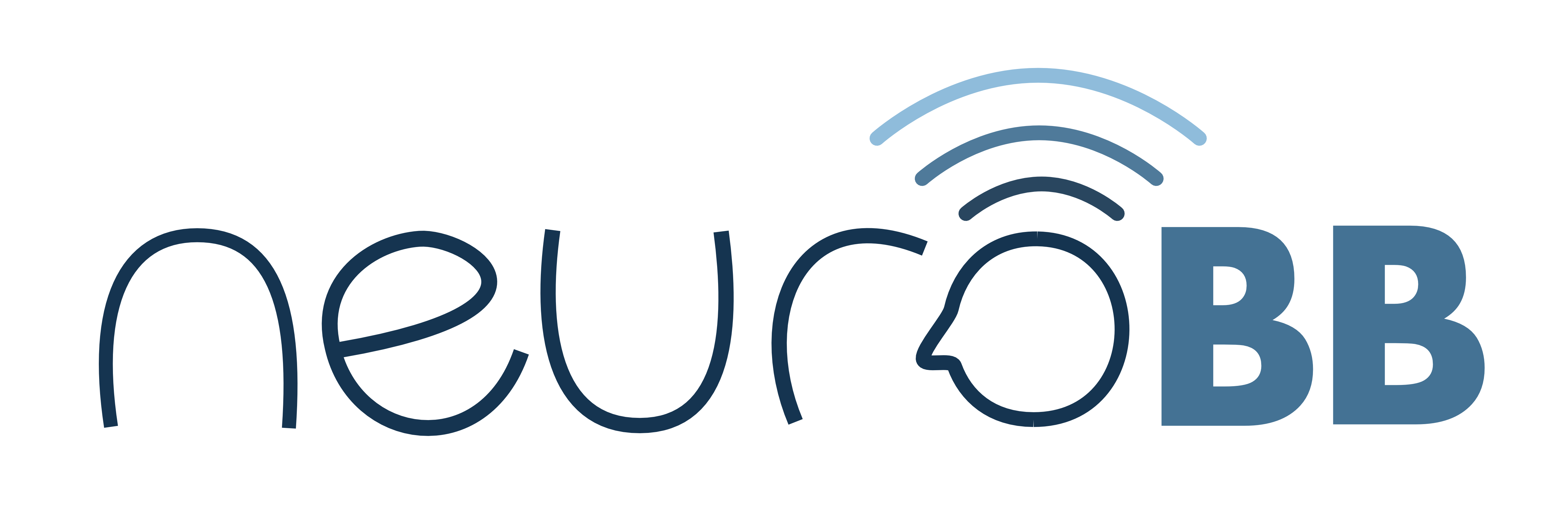 NeuroBB Logo