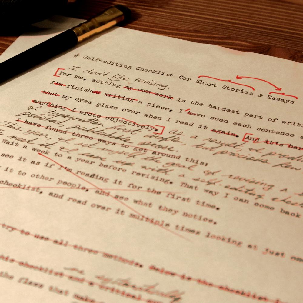 Ph essay scorer